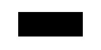 Lent-Logo